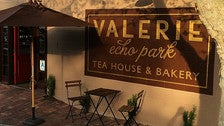Valerie Confections Echo Park